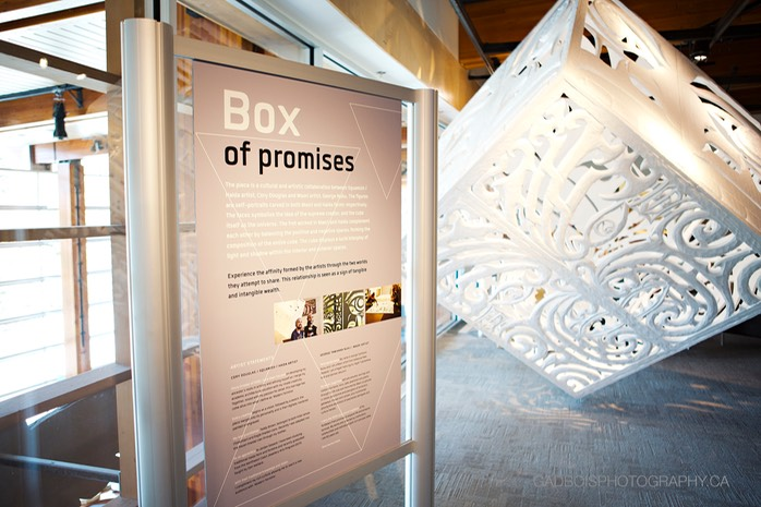 Box of Promises 004